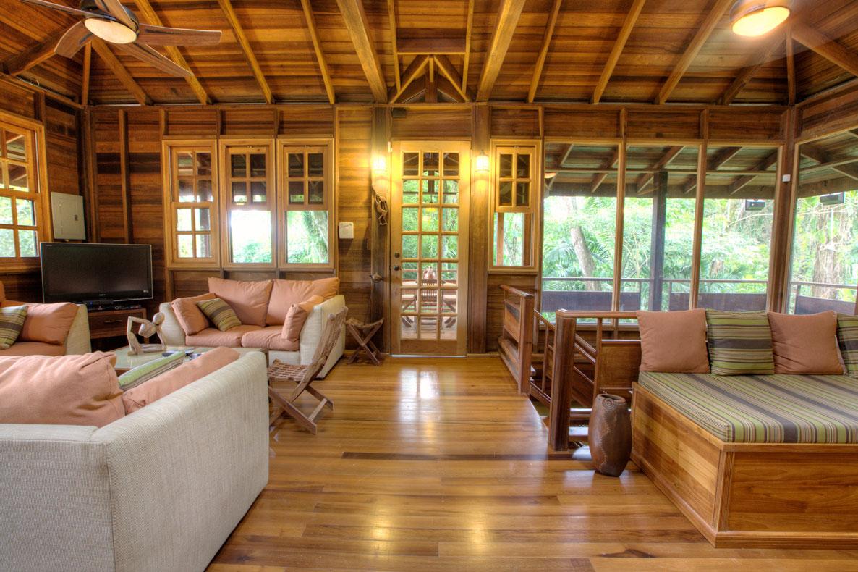Timberyard